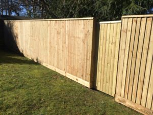 Fenceworks Dorset Ltd ☎ 01202 731417 ☎ 07773 630226